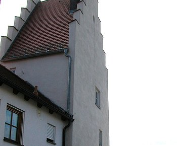 bettelvogtturm.jpg