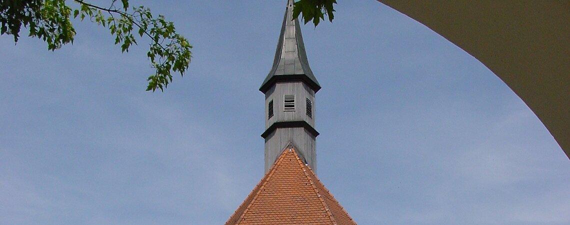 Franziskaner Dietfurt